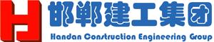 邯郸亿博国际投注集团有限公司